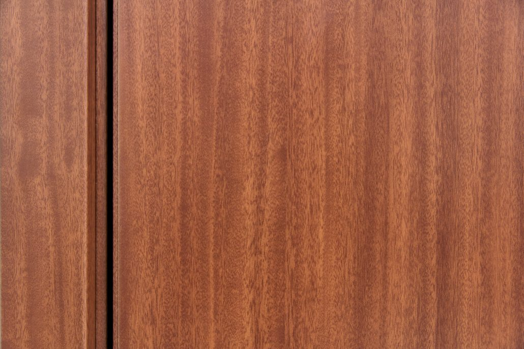 M61 Interior Door Sapele Nova Interior Doors