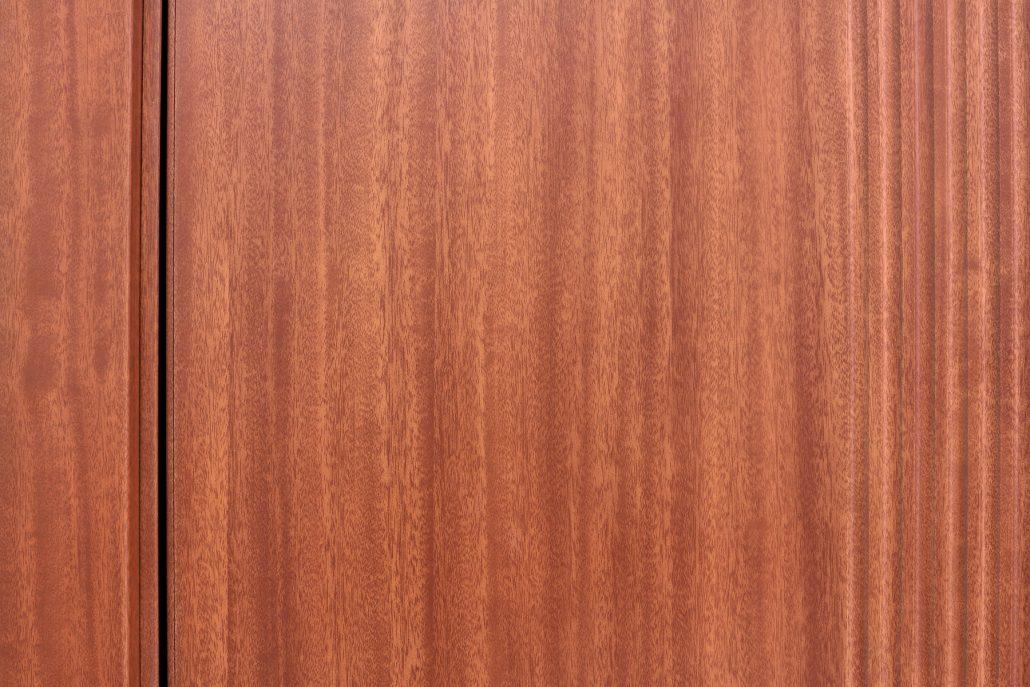 m34 interior door sapele