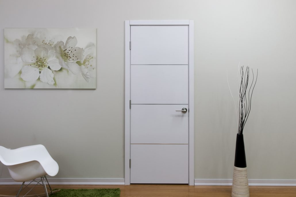 why choose nova - Interior Doors