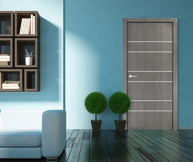 Delightful Elevate Your Home Decor And Invest In Premium Craftsmanship With Nova Smart  Modern Interior Doors. This Curated Collection Of Contemporary Interior  Doors ...