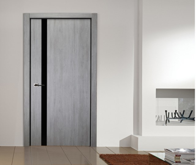 Italia Doors Series