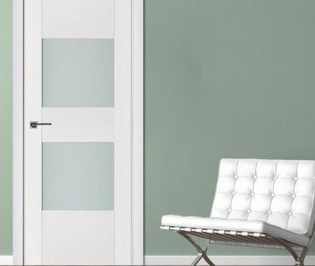 Triplix Doors Series