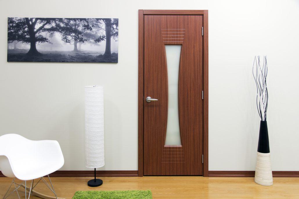 Superbe Nova Interior Doors