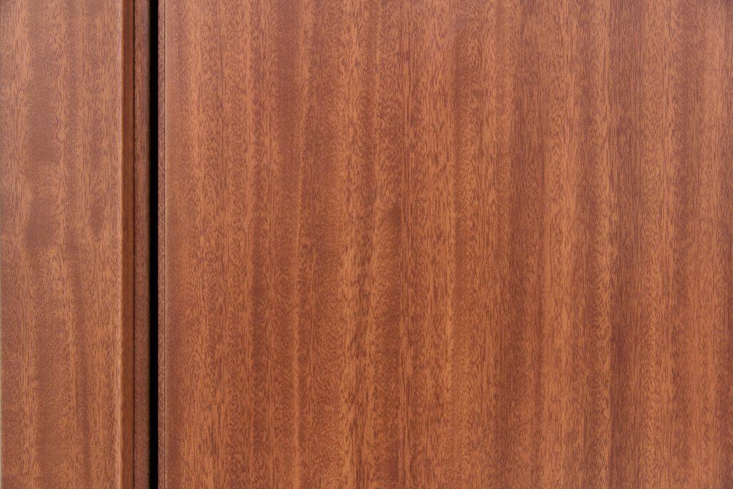 Nova Interior Doors