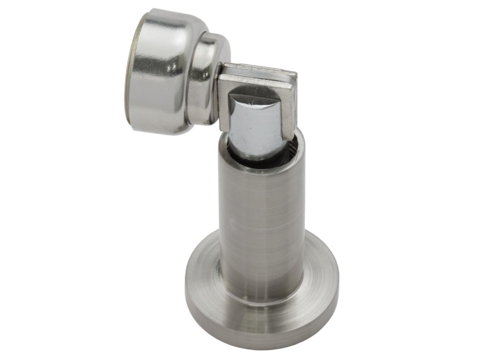 Magneta Door Stopper