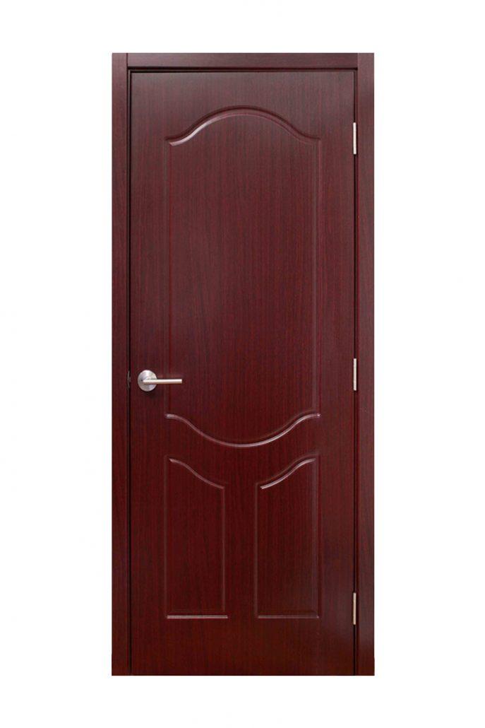 M42 Interior Door Redrose