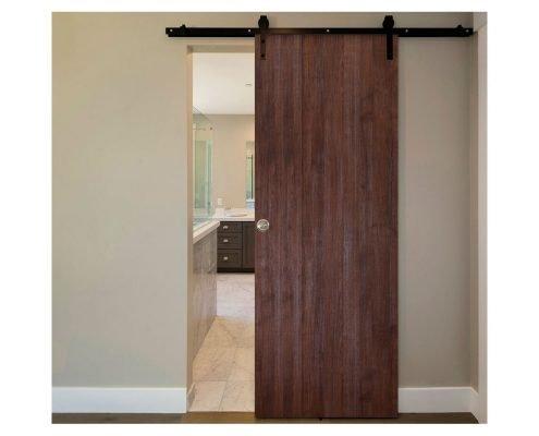 nova-italia-laminate-interior-door-prestige-brown-v1-barn-door_1