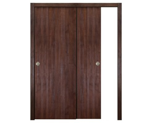 nova-italia-laminate-interior-door-prestige-brown-v1-bypass-door_1