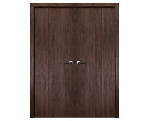 nova-italia-laminate-interior-door-prestige-brown-v1-double-door_1