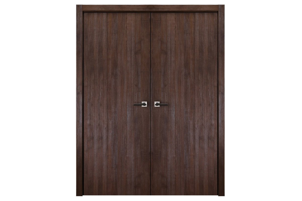 nova-italia-laminate-interior-door-prestige-brown-v1-double-door_1