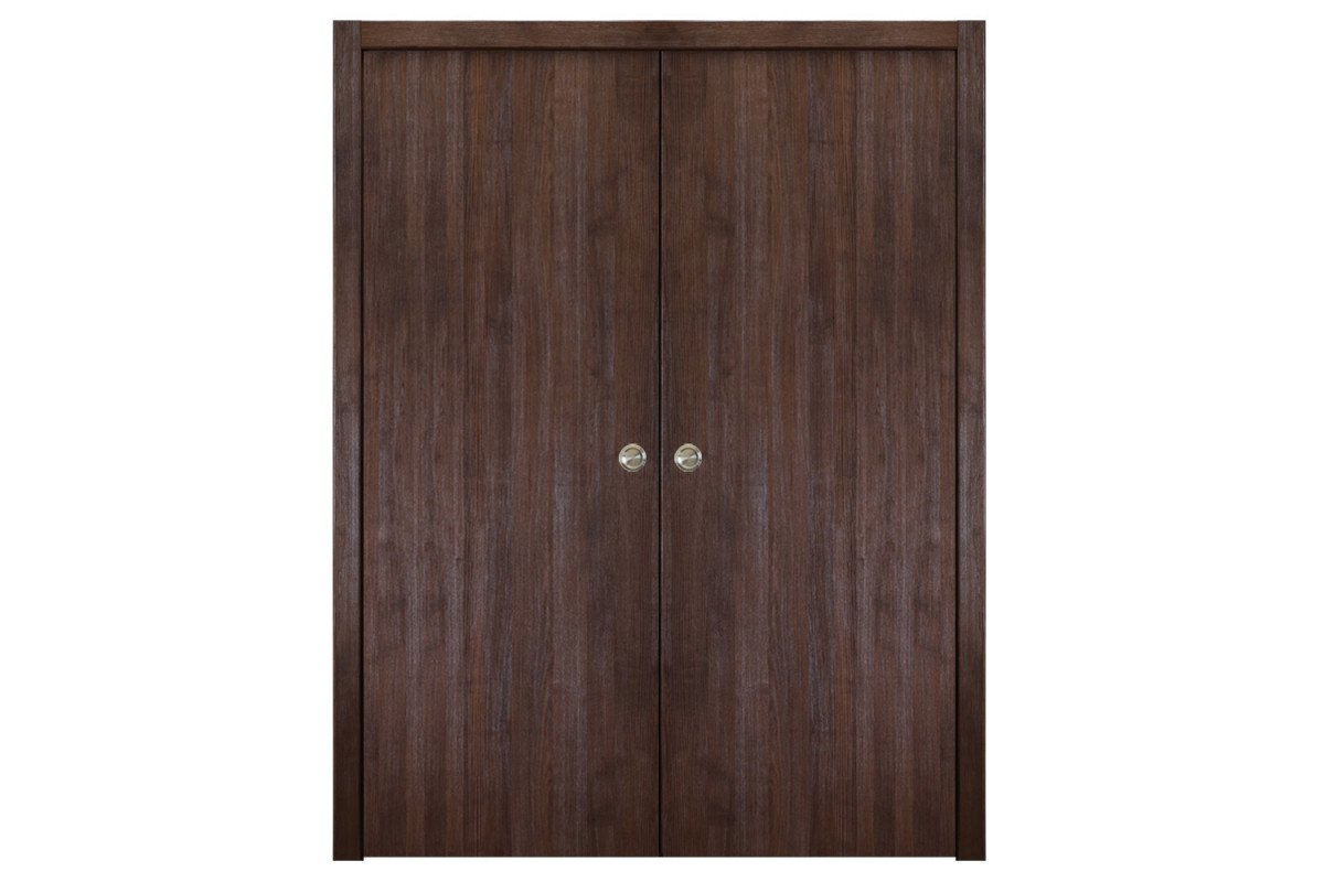 nova-italia-laminate-interior-door-prestige-brown-v1-double-pocket_1