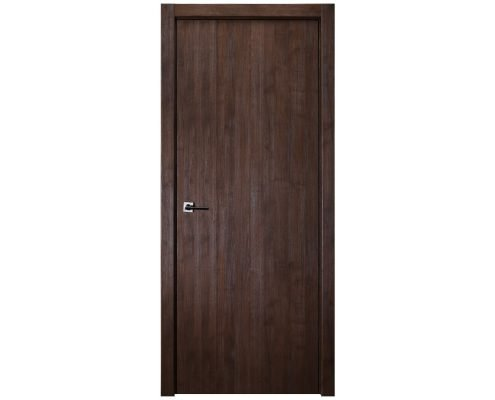 nova-italia-laminate-interior-door-prestige-brown-v1-single-door_1