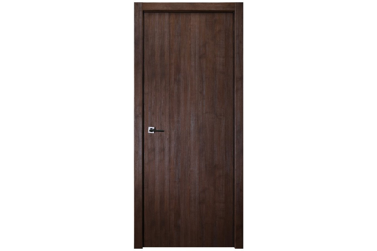 nova-italia-laminate-interior-door-prestige-brown-v1-single-door_1