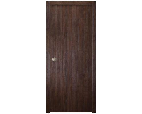 nova-italia-laminate-interior-door-prestige-brown-v1-single-pocket_1