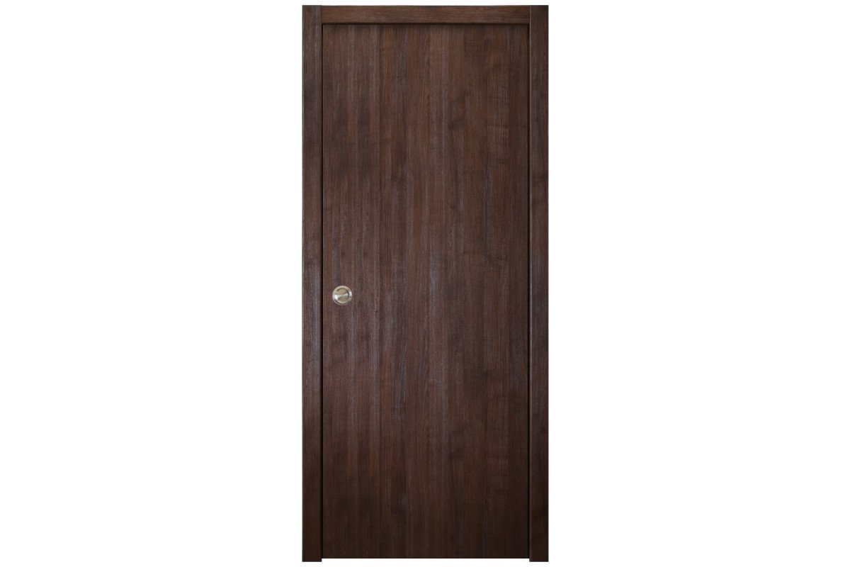 nova-italia-laminate-interior-door-prestige-brown-v1-single-pocket_1