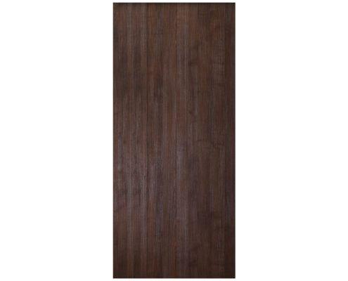 nova-italia-laminate-interior-door-prestige-brown-v1-slab_1