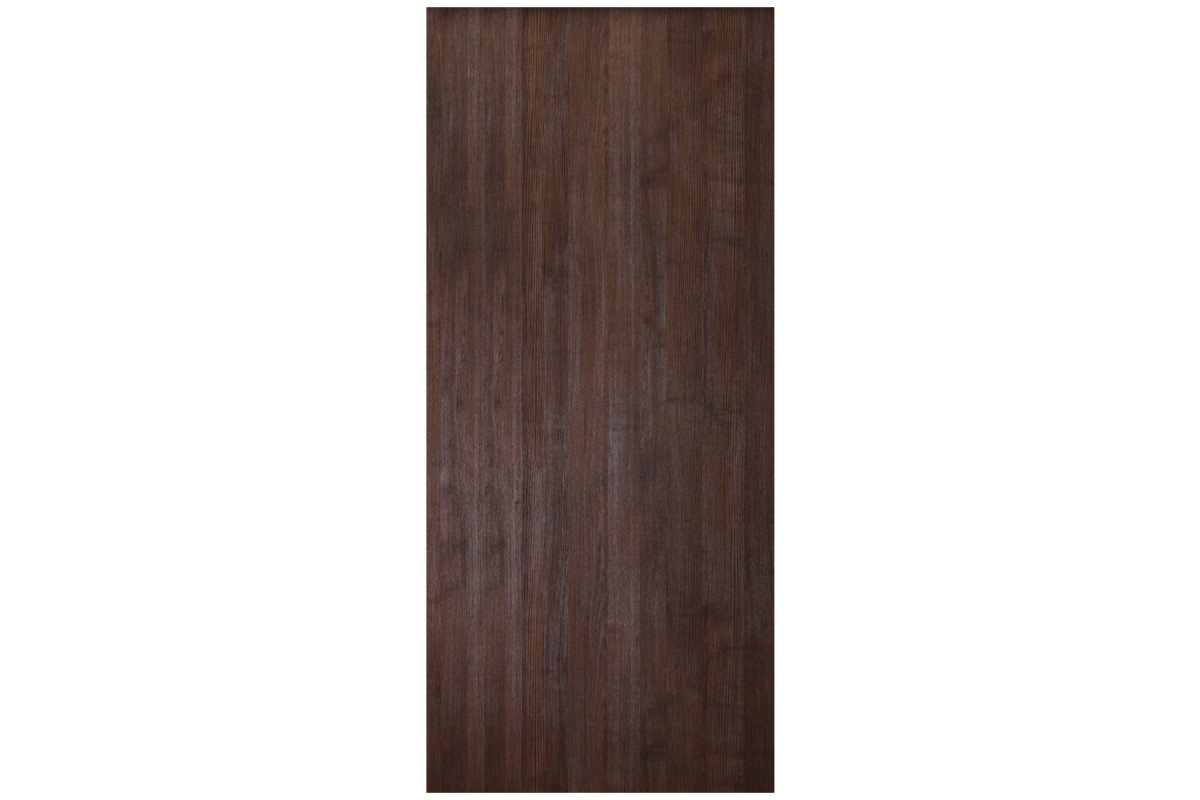 nova-italia-laminate-interior-door-prestige-brown-v1-slab_1