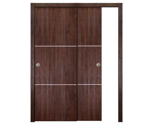 nova-italia-laminate-interior-door-prestige-brown-v13-bypass-door_1