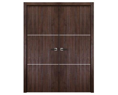 nova-italia-laminate-interior-door-prestige-brown-v13-double-door_1