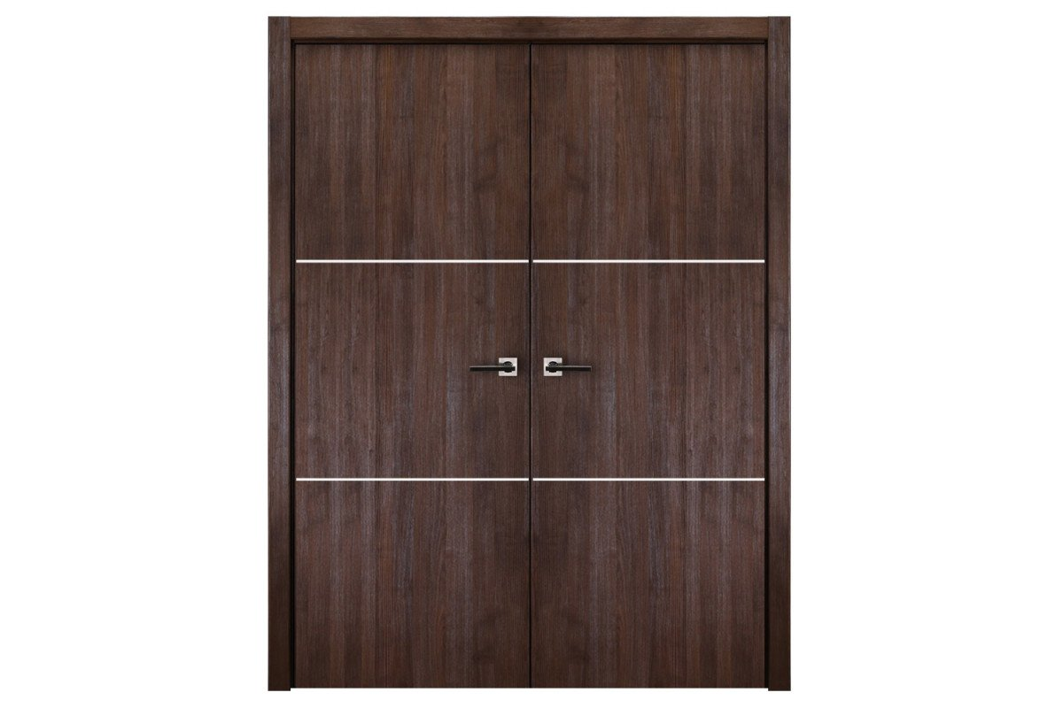 nova-italia-laminate-interior-door-prestige-brown-v13-double-door_1