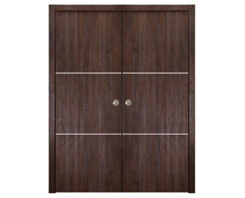nova-italia-laminate-interior-door-prestige-brown-v13-double-pocket_1