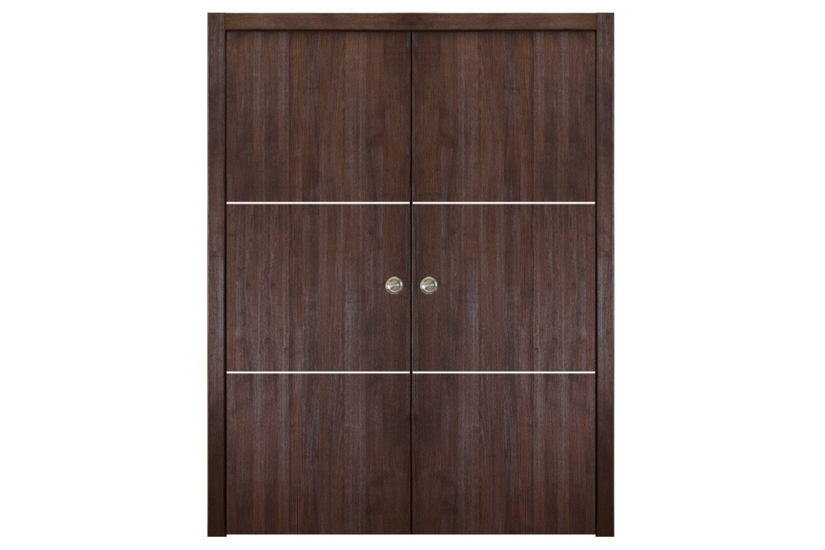 nova-italia-laminate-interior-door-prestige-brown-v13-double-pocket_1
