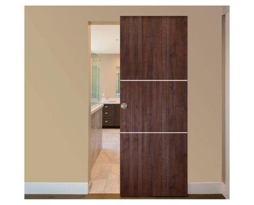 nova-italia-laminate-interior-door-prestige-brown-v13-magic-door_1