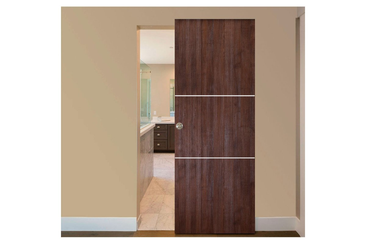 nova-italia-laminate-interior-door-prestige-brown-v13-magic-door_1