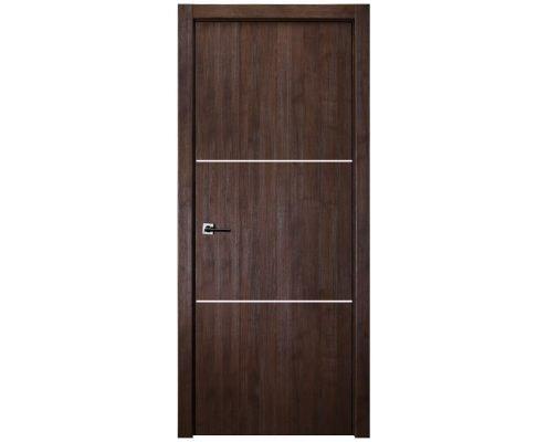 nova-italia-laminate-interior-door-prestige-brown-v13-single-door_1