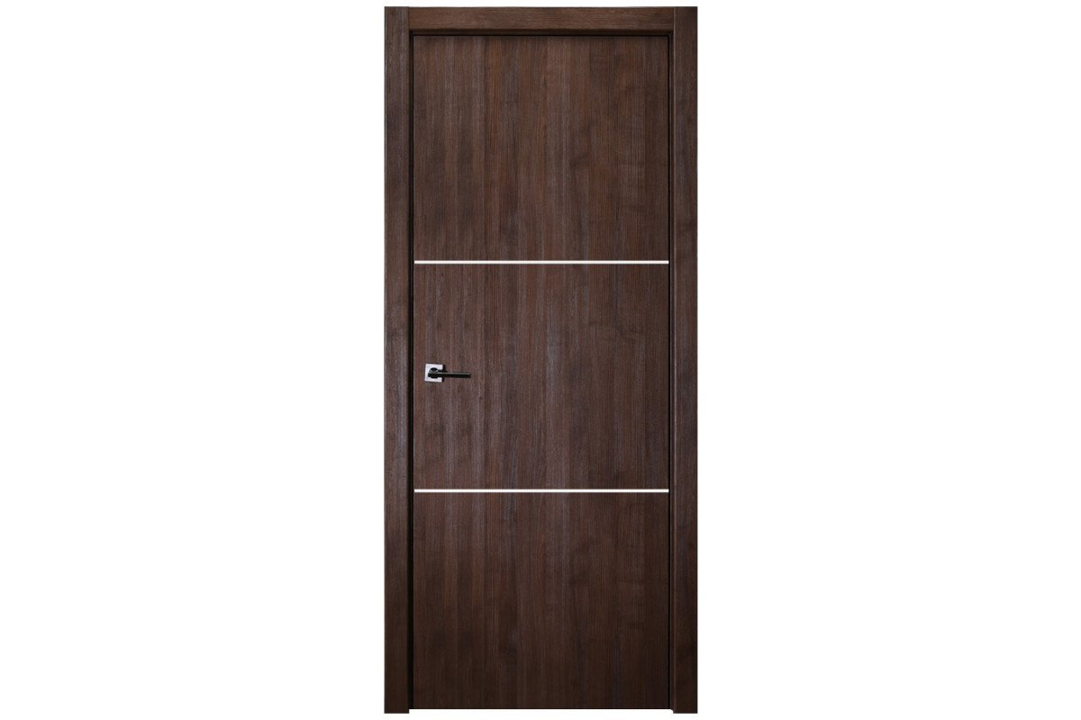 nova-italia-laminate-interior-door-prestige-brown-v13-single-door_1