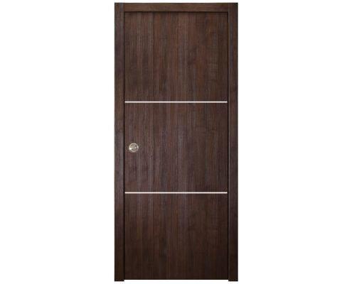 nova-italia-laminate-interior-door-prestige-brown-v13-single-pocket_1