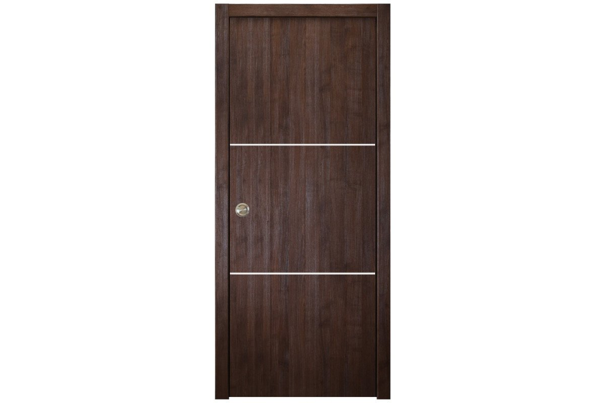 nova-italia-laminate-interior-door-prestige-brown-v13-single-pocket_1