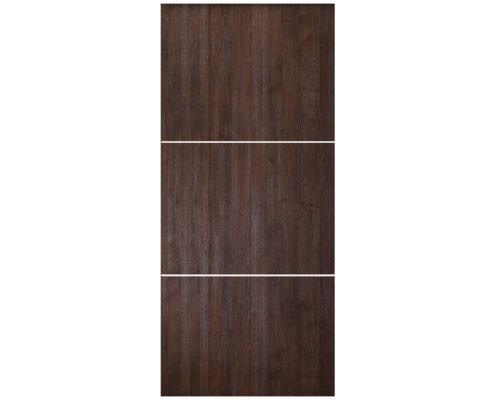 nova-italia-laminate-interior-door-prestige-brown-v13-slab_1