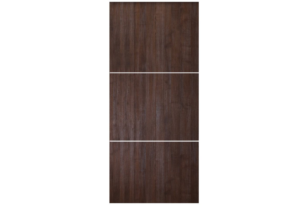 nova-italia-laminate-interior-door-prestige-brown-v13-slab_1