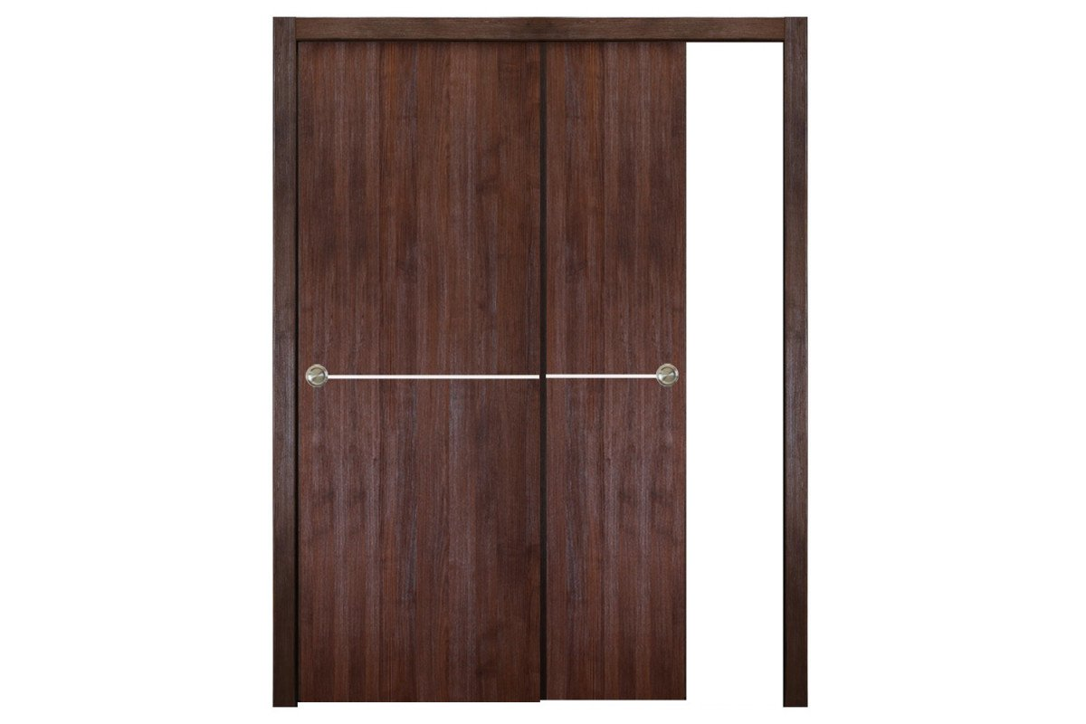 nova-italia-laminate-interior-door-prestige-brown-v14-bypass-door_1