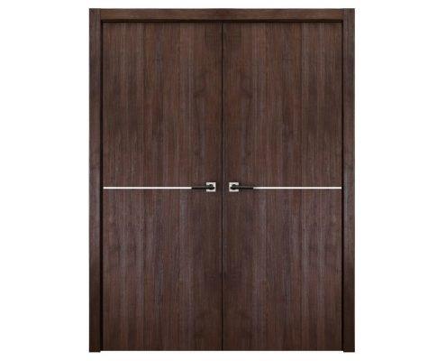 nova-italia-laminate-interior-door-prestige-brown-v14-double-door_1