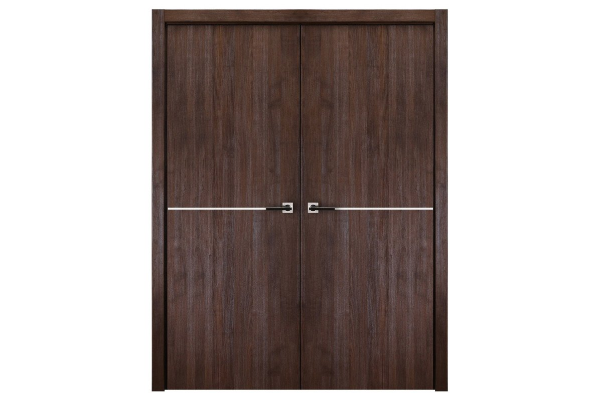 nova-italia-laminate-interior-door-prestige-brown-v14-double-door_1