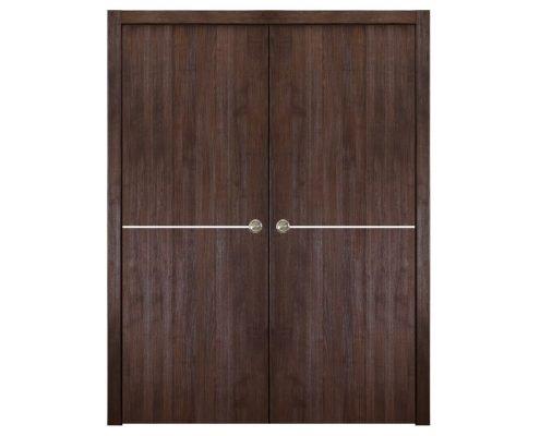 nova-italia-laminate-interior-door-prestige-brown-v14-double-pocket_1