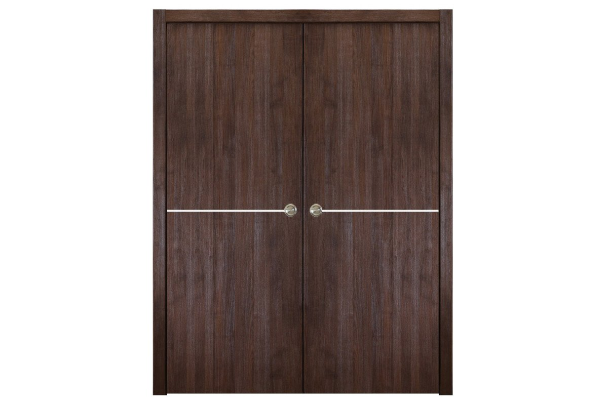 nova-italia-laminate-interior-door-prestige-brown-v14-double-pocket_1