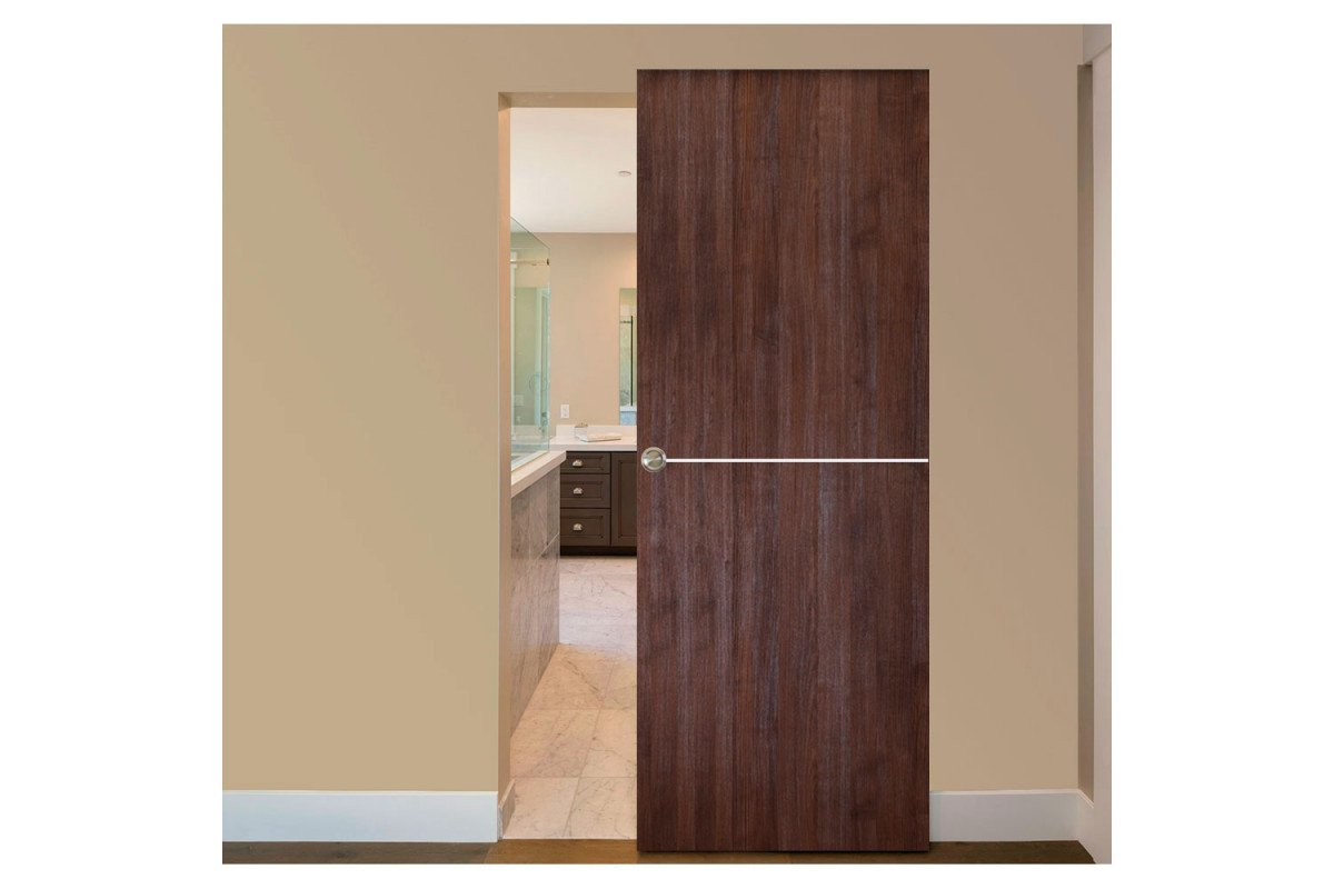 nova-italia-laminate-interior-door-prestige-brown-v14-magic-door_1