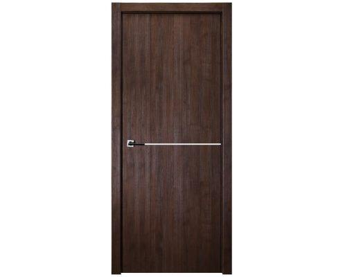 nova-italia-laminate-interior-door-prestige-brown-v14-single-door_1