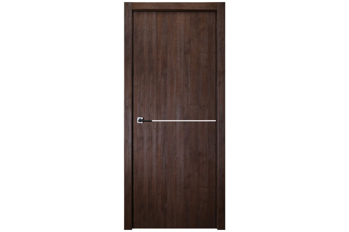 nova-italia-laminate-interior-door-prestige-brown-v14-single-door_1