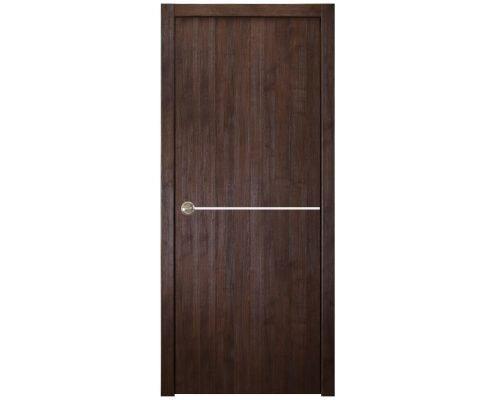 nova-italia-laminate-interior-door-prestige-brown-v14-single-pocket_1