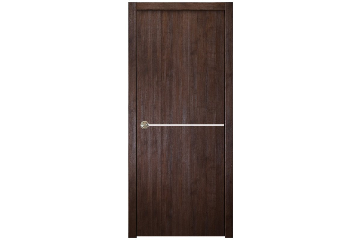nova-italia-laminate-interior-door-prestige-brown-v14-single-pocket_1