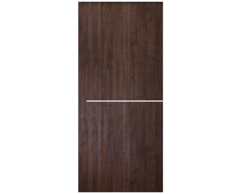 nova-italia-laminate-interior-door-prestige-brown-v14-slab_1