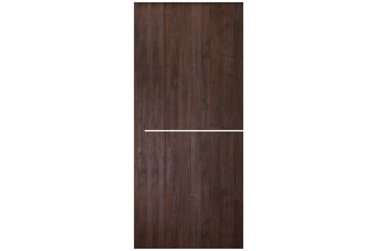 nova-italia-laminate-interior-door-prestige-brown-v14-slab_1
