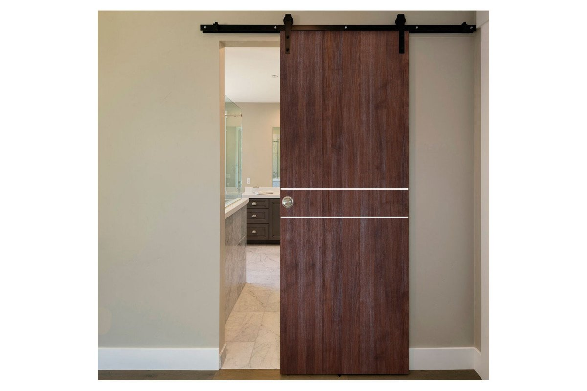 nova-italia-laminate-interior-door-prestige-brown-v15-barn-door_1