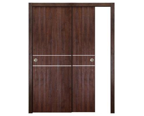 nova-italia-laminate-interior-door-prestige-brown-v15-bypass-door_1