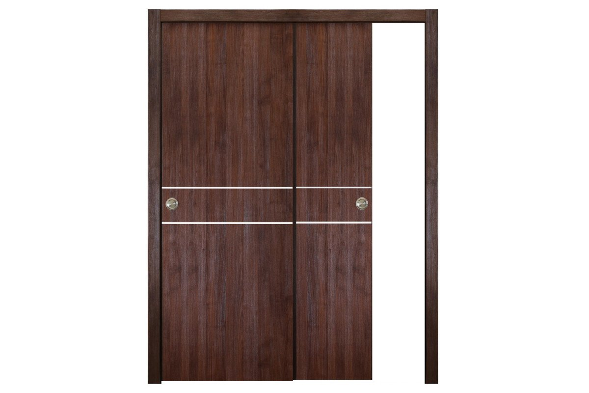nova-italia-laminate-interior-door-prestige-brown-v15-bypass-door_1
