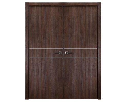nova-italia-laminate-interior-door-prestige-brown-v15-double-door_1